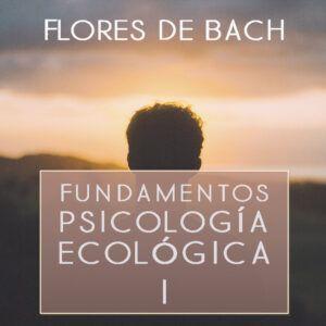 Fundamentos de psicología ecológica 1