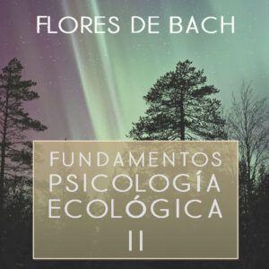Fundamentos de psicología ecológica 2