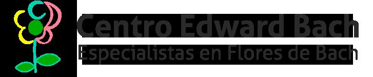 Centro Edward Bach