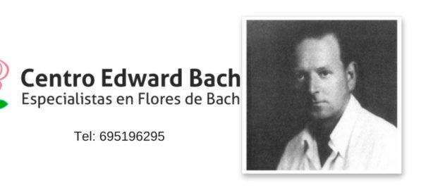 curso de flores de bach
