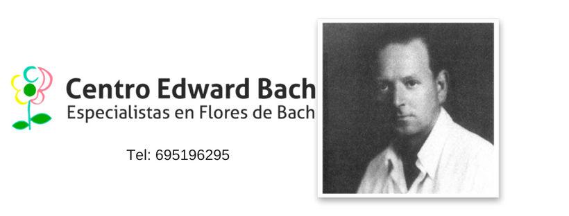 Somos especialistas en flores de bach