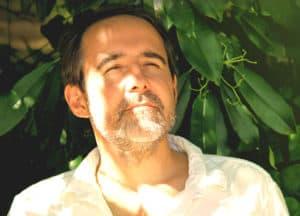 José Salmerón Pascual